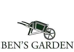 Bens Garden