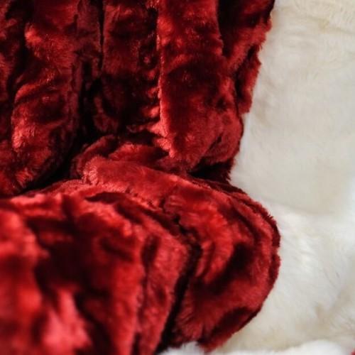 christmas blanket 500x500