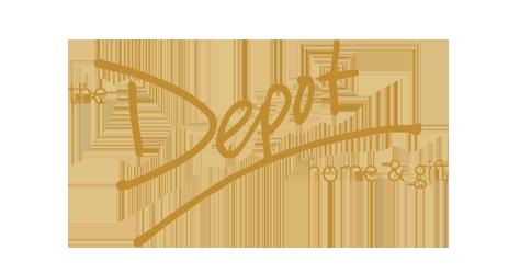 Depot Gift