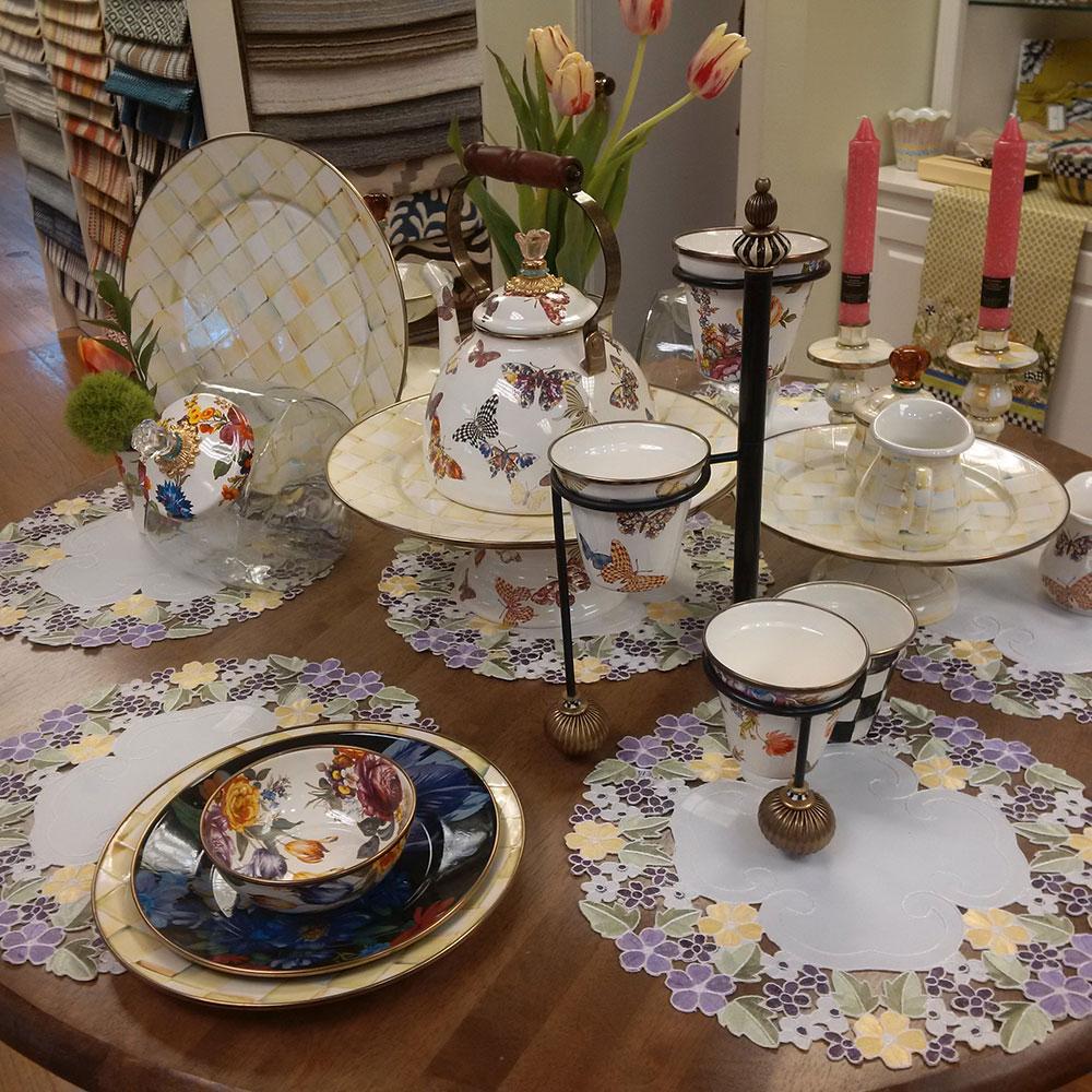 Home Depot Wedding Gift Registry: Depot Gift