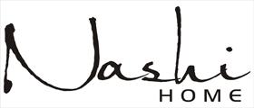 Nashi Home