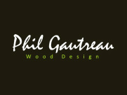 Phil Gautreau