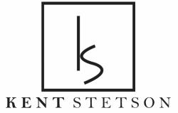 Kent Stetson