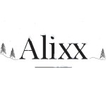 Alixx candles