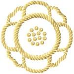 Capucine De Wulf jewelry