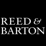 Reed & Barton