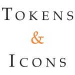 Tokens&Icons