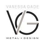 Vanessa Gade